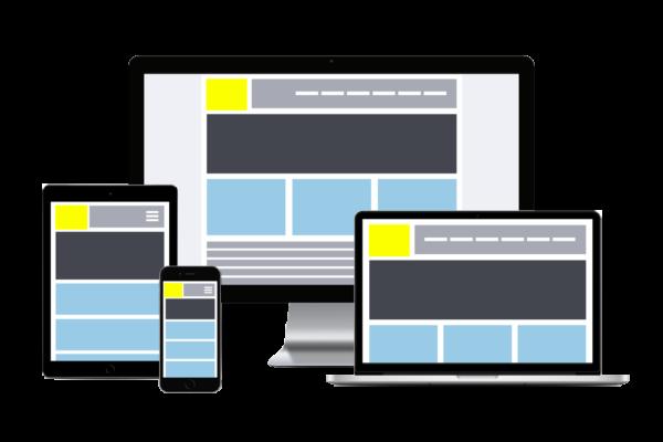 web-design-company-miami